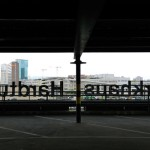 JWSportweg1_DP