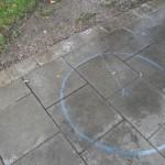 circle21_1