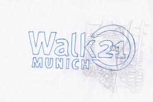 walk21circlewalk