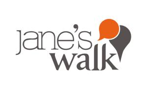 janeswalklogo2014