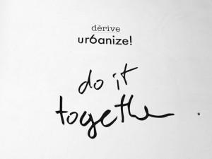 urbanize0