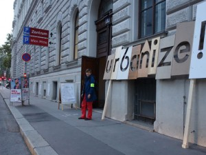 urbanize1