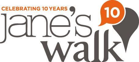 janeswalk2017